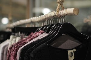 16-locale-briana-rene-store-wooden-clothing-rack